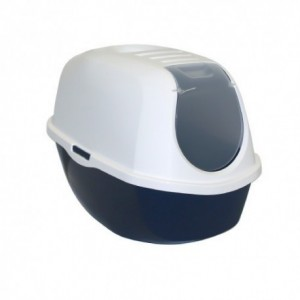 GATERA ARENERO SMART CAT MODERNA