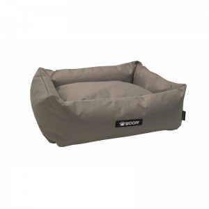 Wooff Cama Cocoon Taupe