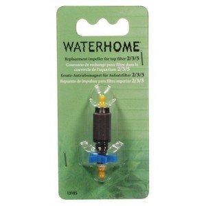 ROTOR PARA WATERHOME 2-3-4