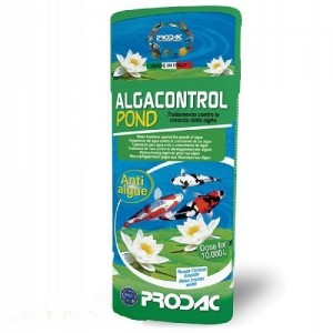 ALGACONTROL POND 500 ML