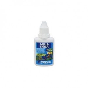 ACONDICIONADOR AQUASANA PRODAC 30 ML