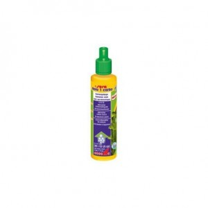 CARBONO FLORE 1 CARBO SERA 50 ML