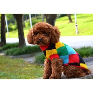 Jersey para perros