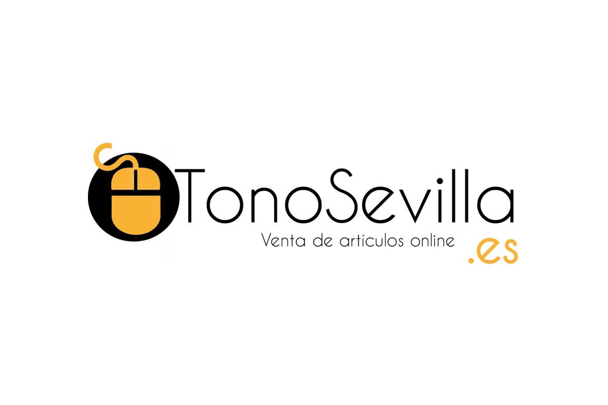TONOSEVILLA